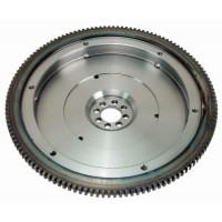 VW 8 Doweled Flywheel lightend 200mm