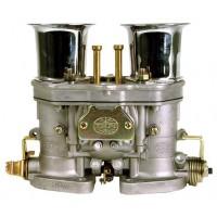 EMPI HPMX 40 Carburetor