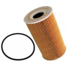 Porsche Oil Filter for 1997 to 2008 (See listing for applications)