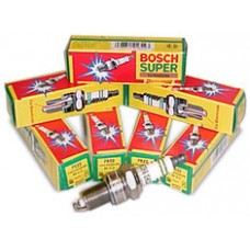 Bosch Spark Plug Type 4 engines (1700cc, 1800cc, 2000cc)