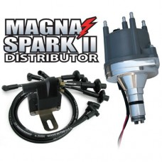 CB Performance Magna Spark II Kit for VW Type 1 engines