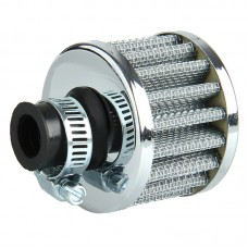 12mm Crankcase Breather Filter