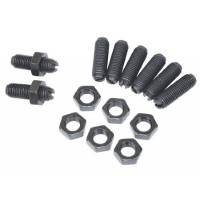 VW Tappet Screw and nut Kit