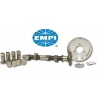 EMPI High Performance Camshaft kit W-110