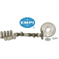 EMPI High Performance Camshaft kit W-100