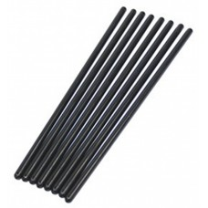 High Performance Push Rods Stock Length