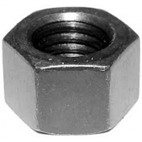 VW Cylinder Head Nut 10mm