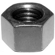 VW Cylinder Head Nut 10mm