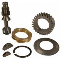 VW Crankshaft Installation Kit