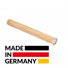 VW Fuel Filter in tank (Made In Germany)