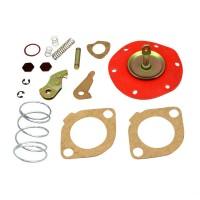 VW 36 HP Fuel Pump Rebuild Kit