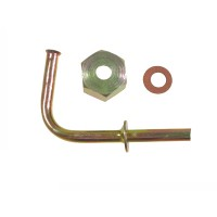 VW Fuel Tank Outlet kit