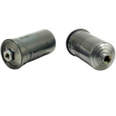 Porsche 911 Fuel Filter (Also fits other models see listings)