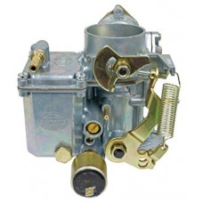 VW 34 PICT-3 Carburettor (New) Modified, then tested, and TMN Approved.