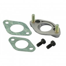 Carburettor Adapter Kit 28/30/31PICT To 34PICT 1500cc/1600cc Manifold