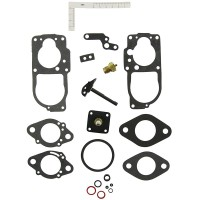 VW Kombi 1972 to 1979 and Type 3 1964 to 1967 Carburettor rebuild Kit