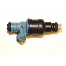 Fuel Injector 15 Lbs Per Hour
