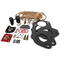 Weber IDF Multi Carb Rebuild Kit (fits 40, 44, & 48 and EMPI HPMX Carburettors)