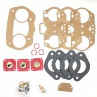 Weber IDF Multi Carb Rebuild Kit (fits 40, 44, & 48 and EMPI HPMX Carburettors) Econo Option