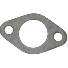 Solex VW Carburettor Base Gasket, 28 to 30 PICT and 30/31