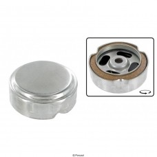 Fuel Tank Cap VW Beetle, KG and Type 3 1961 to 1967 and VW Kombi 1968 to 1971