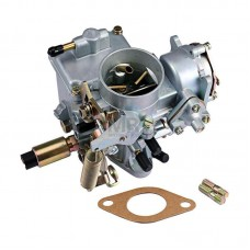 VW 30/31 PICT 3 Carburettor (for 30 PICT and 34 PICT 3 Replacement)  Modified, then tested, and TMN Approved.