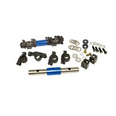 High Performance Stock 1.1:1 Rocker Kit