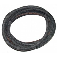 Oil Breather Hose 12mm ID Made in Germany