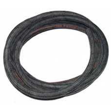 Breather Hose 12mm ID Made in Germany