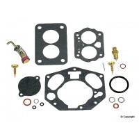 Porsche 356 Zenith 32 NDIX Carburettor Rebuild Kit