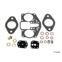 Porsche 356 and 912 Solex Carburettor Rebuild Kit