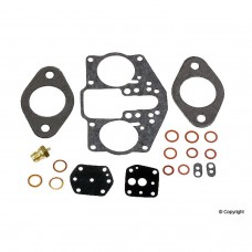 Porsche 356 and 912 Solex Carburettor Rebuild Kit