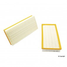Porsche Cayenne (2003 to 2010) Air Filter