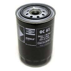Porsche Oil Filter 911 1965 to 1971