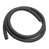 911 Breather Hose (Cloth Covered / 25 mm I.D.)