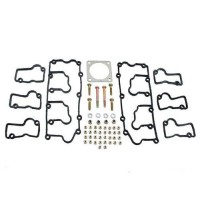 Porsche 911 (964) Gasket Set Valve Covers 1989 to 1994