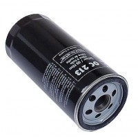 Porsche Oil Filter 911 (993) 1995 to 1998 on Thermostat