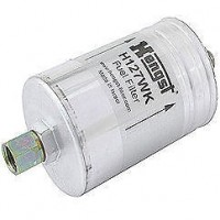 Porsche 911 Fuel Filter 1984 to 1994 also 928 1979 to 1995 and 944 1983 to 1991