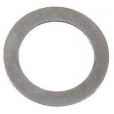 Distributor Drive Pinion Washers (Pinion Shims), VW Type 1, 2, and 3 Engines