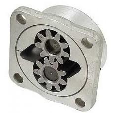 Oil Pump 26mm gear 8mm stud holes (Dished Cam)