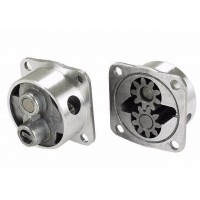 VW Oil Pump 30mm gears and 8mm stud holes