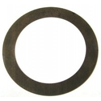 Flywheel Shim, 1300-1600cc Engines, 0.36mm