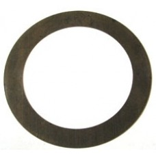 Flywheel Shim, 1300-1600cc Engines, .24mm (.010