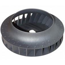 VW Doghouse Cooling Fan (Wide Fan)
