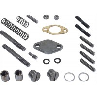 VW Engine Case Hardware Kit