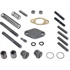 Engine Case Hardware Kit