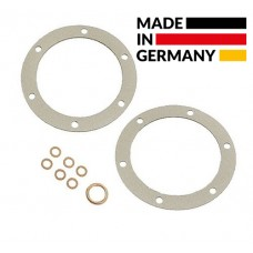 VW Sump Kit Oil change gasket set 1200cc 40hp, 1300cc, 1500cc and 1600cc (Made In Germany)
