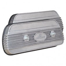 VW Alloy Rocker Covers CB Performance