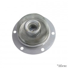 Oil Sump Screen or Strainer for all VW engines from 1200cc to 1300cc