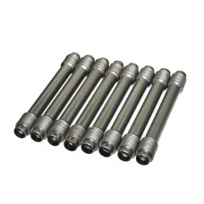 Push Rod Tubes VW 1300 to 1600 style engines set of 8